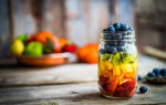 Помело для диабетиков: какая польза от фрукта при повышенном сахаре и есть ли вред
