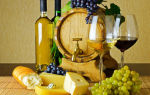 Правила употребления вина для диабетиков разрешенные сорта