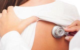 Антибиотики при диабете: разрешенные медикаменты и их влияние на организм
