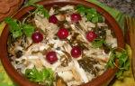 Употребление морской капусты (ламинарии) при панкреатите
