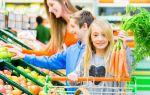 Признаки сахарного диабета у детей и как его вылечить у ребенка