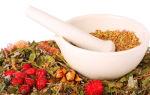 Питание при заболеваниях поджелудочной железы