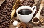 Можно ли употреблять кофе при сахарном диабете 1 и 2 типа?