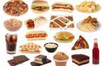 Овощи для диабетиков: какие более полезны, а от каких лучше отказаться