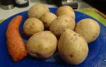 Какие корнеплоды нельзя есть при панкреатите?