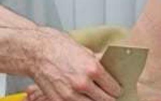 Ортопедические стельки для диабетиков описание и обзор