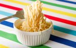 Можно ли кушать макароны диабетикам и какие сорта именно?