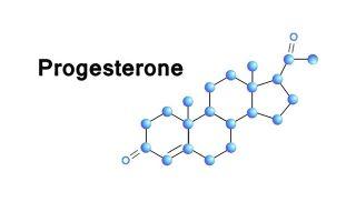Норма прогестерона у мужчин и как понизить его повышенный уровень