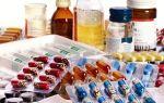 Хромсодержащие препараты при диабете 2 типа