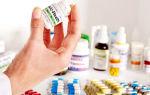 Что такое декомпенсированный сахарный диабет, симптомы