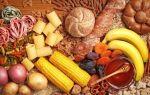 Важные особенности диеты при хроническом панкреатите