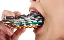 Берлитион чем можно заменить препарат