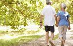 Физические упражнения при сахарном диабете и занятия спортом