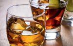 Алкоголь при сахарном диабете у мужчин