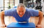 Принципы правильного снижения веса при диабете