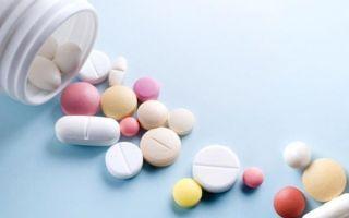 Причины и лечение камней в поджелудочной железе