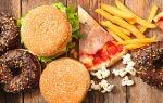 Повышенный холестерин и высокий сахар в крови