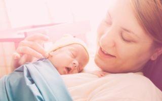Можно ли пить Карсил при беременности и ГВ, как правильно давать его детям?