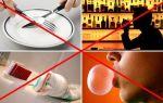 Как правильно сдавать кровь на сахар