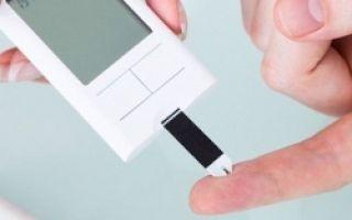 Как снизить сахар в крови: полезные советы