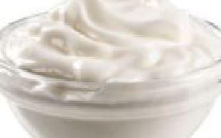 Вкуснейшие рецепты тортов, разрешенных при диабете
