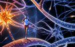 Сахарный диабет и эпилепсия: отличительные особенности лечения