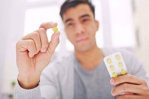 Как пить Аллохол: дозировка препарата для взрослых