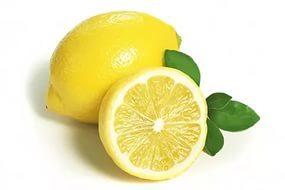 Лимон и сахарный диабет 2 типа: рецепты для лечения недуга