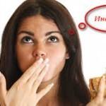 Что такое инсулиновый индекс продуктов питания