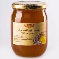 Мед для поджелудочной железы