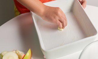Творожная запеканка при диабете: особенности приготовления