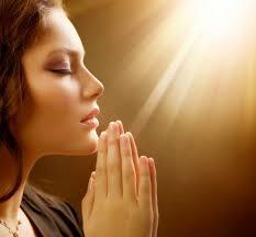 Молитва для лечения сахарного диабета