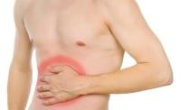 Симптомы болезней поджелудочной железы у мужчин