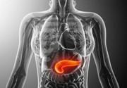 Классификация видов и форм острого панкреатита