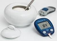 Как правильно лечить диабет: метформин и его значение в современной терапии болезни