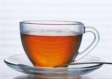 Применение иван-чая при панкреатите