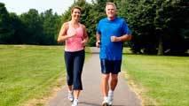 Как вести правильный образ жизни при диабете 2 типа