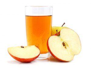 Лечение сахарного диабета яблочным уксусом