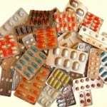 Как может помочь глюкоза в таблетках больному диабетом, стоимость и меры предосторожности