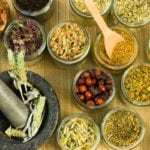Лечение сахарного диабета гомеопатическими средствами