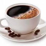 Можно ли кофе при диабете 2 типа