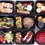 Особенности диеты при диабете и панкреатите