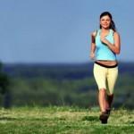 Можно ли заниматься спортом при сахарном диабете