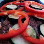 Разрешенное мясо для диабетиков правила приготовления