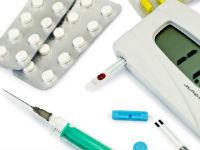 Подтверждение диагноза – тест на диабет