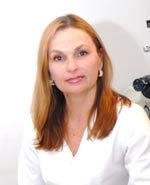 Диабетическая ретинопатия хотите сохранить зрение, не тяните с лечением