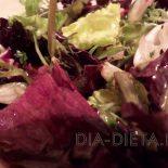 Разрешенные рецепты с грибами для диабетиков