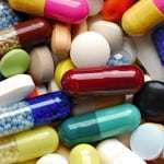 Таблетки при сахарном диабете