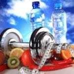 Диабета можно избежать: правила здоровья