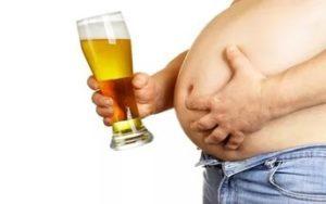 Ксеникал особенности приема, совместимость с алкоголем
